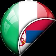 Italian-Serbian Translator