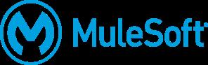 MuleSoft_logo_299C.png