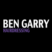Ben Garry Hairdressing