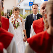 Wedding photographer Antonio Tita (antoniotita). Photo of 09.04.2016