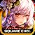 三国志乱舞 - スクエニの本格三国志RPGアプリ - file APK for Gaming PC/PS3/PS4 Smart TV