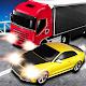 Traffic Racer 3D Overtaking