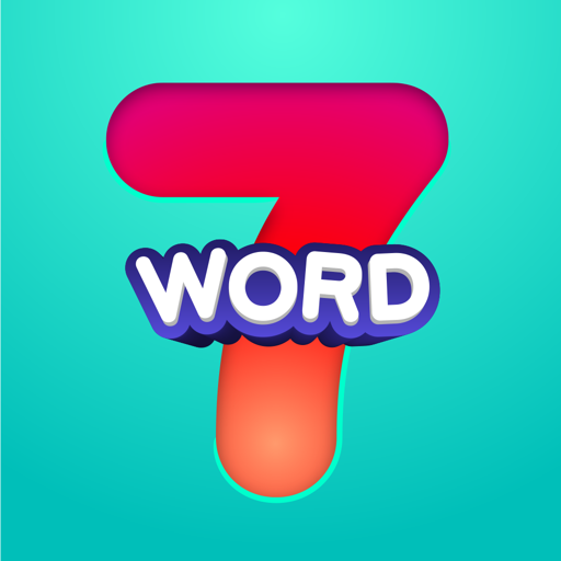 Word 7 - Un thème et 7 mots
