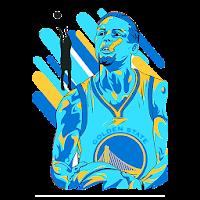 Download Basketball All Star Wallpaper Free For Android Download Basketball All Star Wallpaper Apk Latest Version Apktume Com