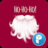Santa Claus Launcher Special