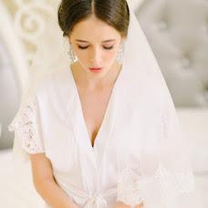 Wedding photographer Kirill Ermolaev (kirillermolaev). Photo of 17.01.2017