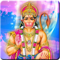 Hanuman Chalisa Audio - Free!! icon