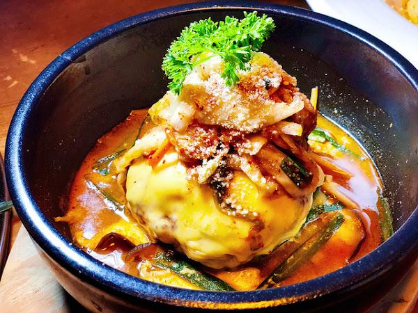 心味酒肴居酒屋*濃濃懷舊日式風情 創意日本料理居酒屋