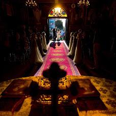 Wedding photographer Daniel Dumbrava (dumbrava). Photo of 21.01.2015