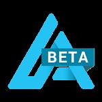 Andromium OS (Beta)