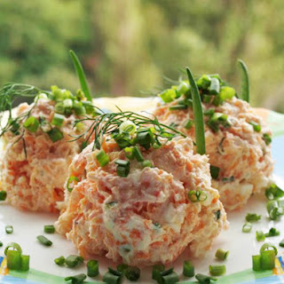 Cottage Cheese Appetizer Recipes