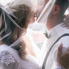 Wedding photographer Sergey Kreych (SergKreych). Photo of 17.08.2017