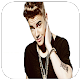 New Justin Bieber HD Wallpaper for PC-Windows 7,8,10 and Mac
