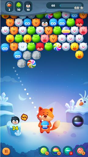 Bubble Shooter Pop Mania 1.0 screenshots 13
