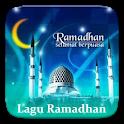 Lagu Ramadhan 2017 icon