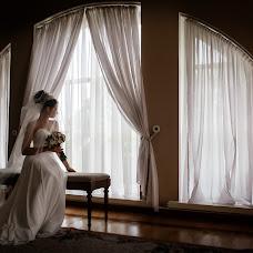 Wedding photographer Yuliya Fedosova (Feya83). Photo of 30.08.2015