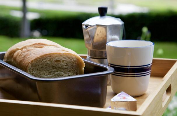 Quick and Easy Multigrain Whole Wheat Bread Recipe