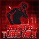 Radio Tune Mix Download on Windows