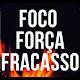 Figurinhas de Fracassos com Frases e WAStickerApps Android apk