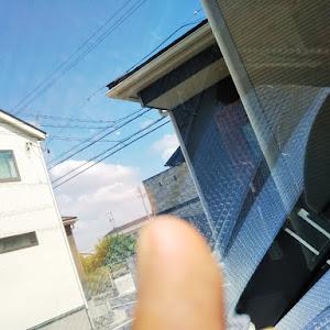 ノア ZRR80Wのカスタム事例画像 ちゃちゃ吉♪♪さんの2020年08月30日22:23の投稿