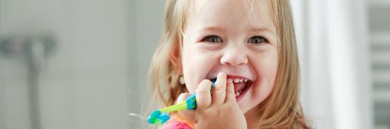 Positive Parenting for Preschoolers - Power Struggles