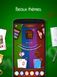 BlackJack! APK Download – Free Card GAME for Android 3