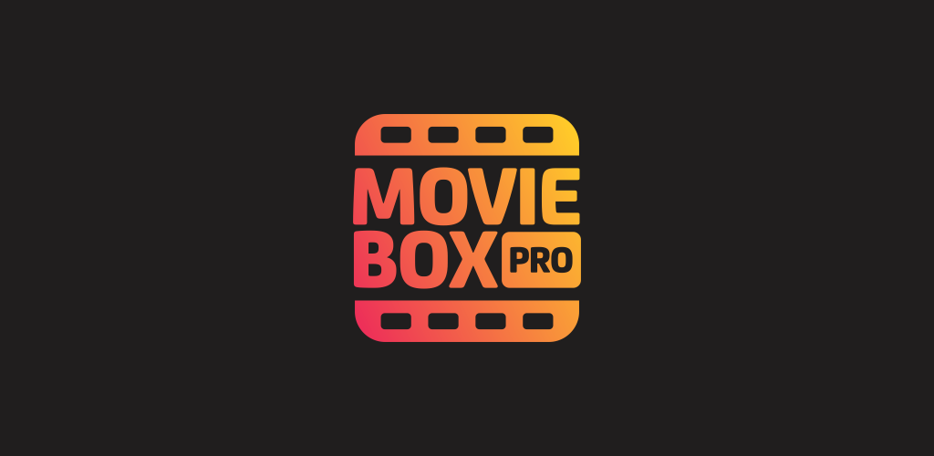 Download FREE MOVIES BOX AND TV SHOWS VIDEO PLAYER 2019 APK