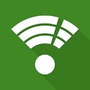 WiFi Monitor: analizador de redes Wi-Fi