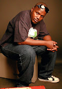 HHP to be honoured with a Lifetime Achievement Award./Tebogo Letsie