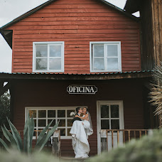 Wedding photographer Garcia Luis (GarciaLuis). Photo of 15.08.2017