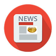 World news-Breaking news-Current news-Newspaper