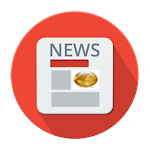 World news-Breaking news-Current news-Newspaper 1.0