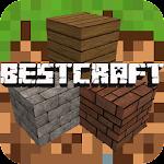 Best Craft Explore Icon