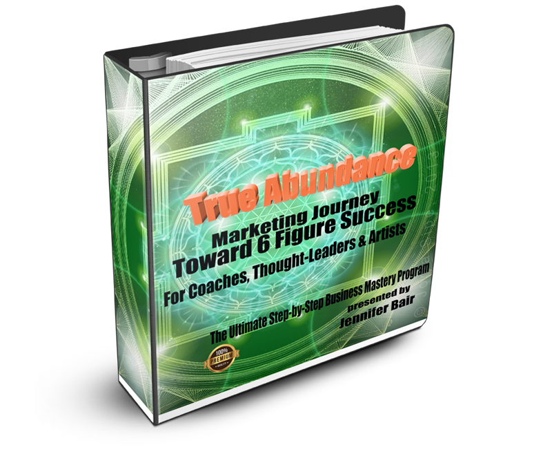 Your 6 Figure Business Awaits-grab this now!