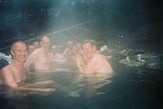 Photo: St Leons Hotspring