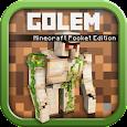 Golem Mod for Minecraft