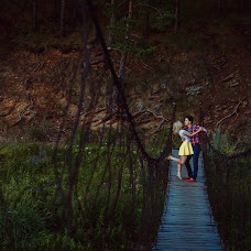 Wedding photographer Elena Lavrinovich (ELavrinovich). Photo of 27.07.2014