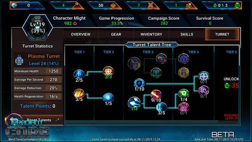 Irradiant Core 0.7.1.2 de.gamequotes.net 5