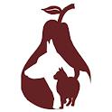 Pearland Animal Hospital icon