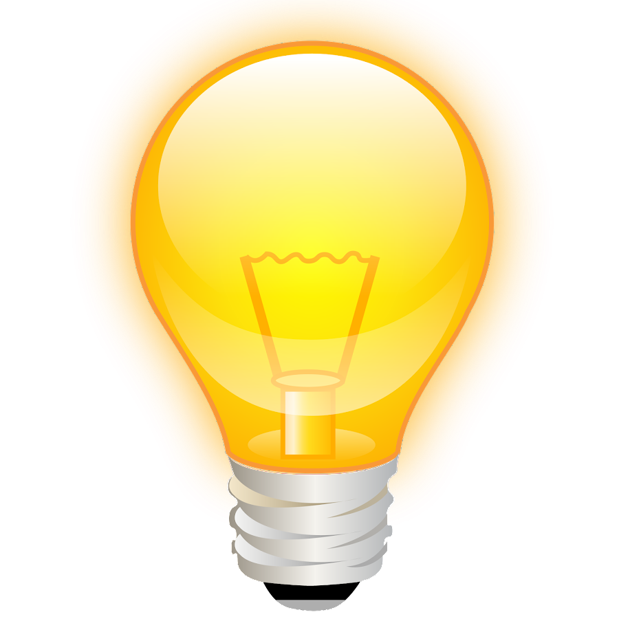 Lampe clipart  Lampe Torche - Android Apps on Google Play