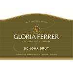 Gloria Ferrer Brut