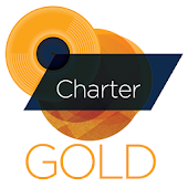 Charter Gold