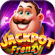Jackpot Frenzy Casino - Free Slot Machines
