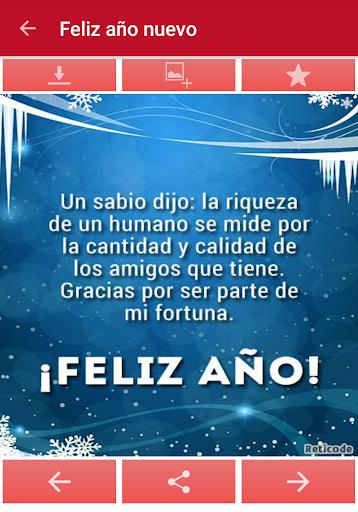 Tarjetas De Navidad Aplicaciones En Google Play