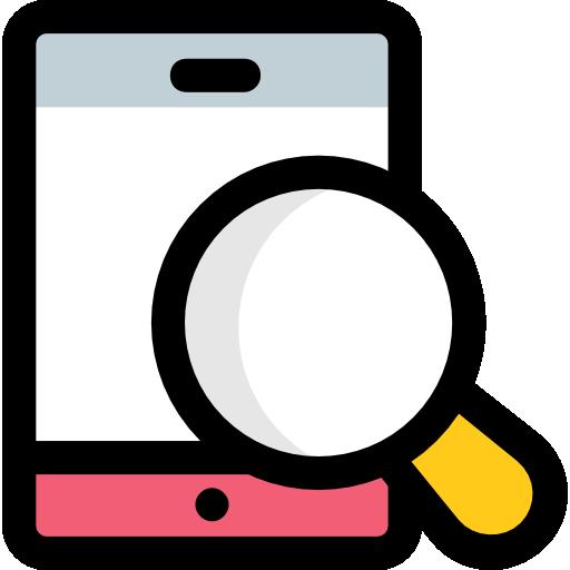 Monitro - The App Usage Monitor