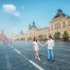 Wedding photographer Sarvar Azimov (sarvarazimov). Photo of 23.06.2017