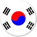 한국사연표 icon