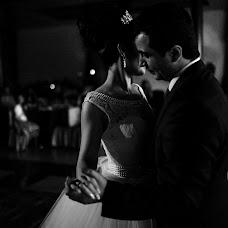 Wedding photographer Eldar Gurtuev (ElGuru). Photo of 29.02.2016