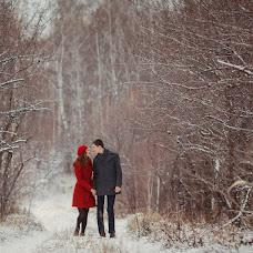 Wedding photographer Elina Shumkova (ellina-sh). Photo of 18.10.2016