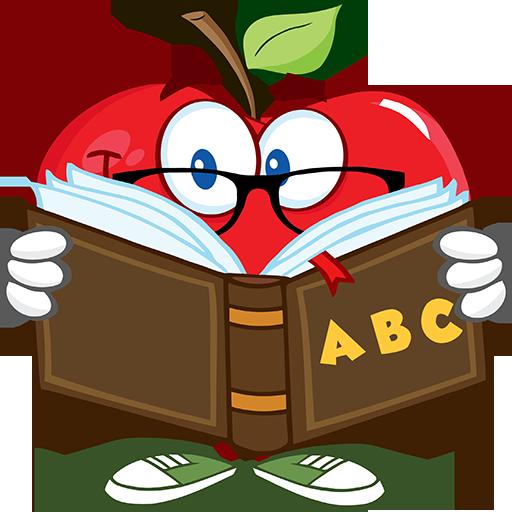 互動學習英語 教育 App LOGO-APP試玩